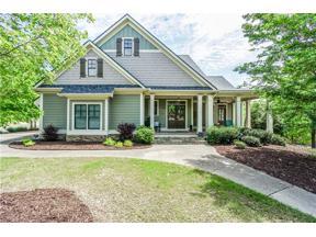 Property for sale at 205 Talga Glen, Waleska,  Georgia 30183