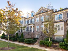 Property for sale at 2493 Gatebury Circle, Chamblee,  Georgia 30341