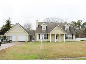 Property for sale at 353 Overlook Circle, Dawsonville,  Georgia 30534
