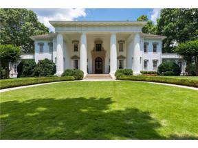 Property for sale at 60 Sherington Place, Atlanta,  Georgia 30350