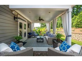 Property for sale at 1840 SENECA CREEK Drive, Cumming,  Georgia 30041