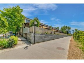Property for sale at 675 Greenwood Avenue Unit: 106, Atlanta,  Georgia 30306