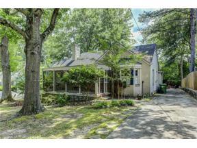 Property for sale at 575 Pelham Road, Atlanta,  Georgia 30324