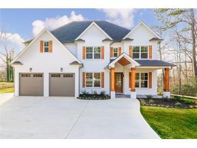 Property for sale at 1211 E M Croy Road, Sugar Hill,  Georgia 30518