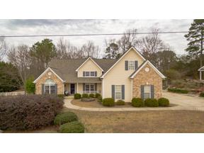 Property for sale at 1357 Curk Roberts Road, Braselton,  Georgia 30517