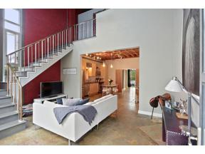 Property for sale at 1661 La France Street Unit: 401, Atlanta,  Georgia 30307