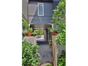 Property for sale at 249 Colebrook Street Unit: 24, Atlanta,  Georgia 30307