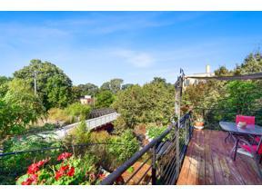 Property for sale at 400 Village Parkway Unit: 121, Atlanta,  Georgia 30306