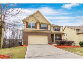 Property for sale at 2070 Beyers Landing Drive, Buford,  Georgia 30519