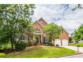 Property for sale at 150 Laketrail Drive, Alpharetta,  Georgia 30022