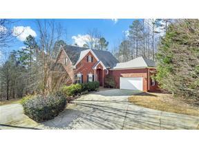 Property for sale at 41 Glen View, Hoschton,  Georgia 30548
