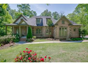 Property for sale at 987 Bandol Drive, Hoschton,  Georgia 30548