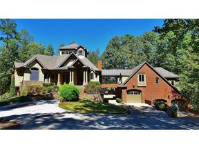 Property for sale at 6507 Samoa Way, Flowery Branch,  Georgia 30542