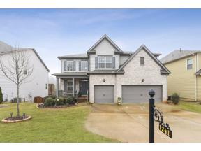 Property for sale at 1241 Newbridge Circle, Buford,  Georgia 30519