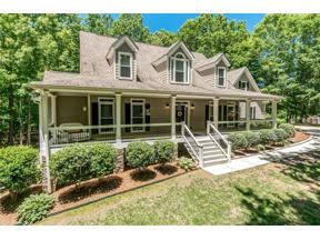 Property for sale at 291 Allendale Drive, Canton,  Georgia 30115