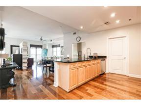 Property for sale at 325 E Paces Ferry Road Unit: 411, Atlanta,  Georgia 30305
