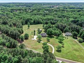 Property for sale at 2784 NE OLD THOMPSON MILL Road, Buford,  Georgia 30519