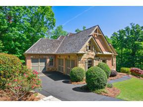 Property for sale at 11 Peninsula Way, Dawsonville,  Georgia 30534