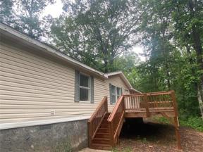 Property for sale at 3219 Lakeland Lane, Gainesville,  Georgia 30506