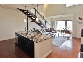 Property for sale at 333 Nelson Street Unit: 434, Atlanta,  Georgia 30313