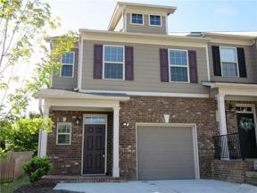 Property for sale at 2729 Morgan Glen Road, Buford,  Georgia 30519