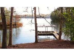 Property for sale at 3103 Old Cleveland Highway, Gainesville,  Georgia 30506