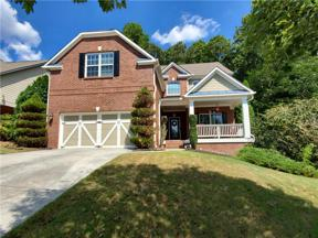 Property for sale at 7038 TreeHouse Way, Flowery Branch,  Georgia 30542