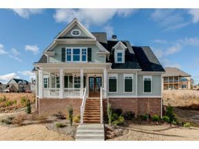 Property for sale at 5614 Autumn Flame Drive, Braselton,  Georgia 30517