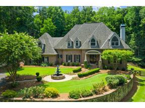 Property for sale at 5185 Saddlebred Lane, Cumming,  Georgia 30028