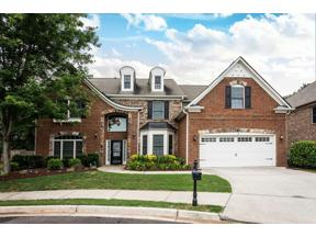Property for sale at 242 Everleigh Way, Marietta,  Georgia 30064