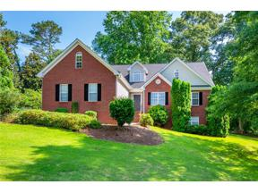 Property for sale at 654 Ednaville Road, Braselton,  Georgia 30517