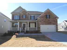 Property for sale at 2062 Yvette Way, Braselton,  Georgia 30517