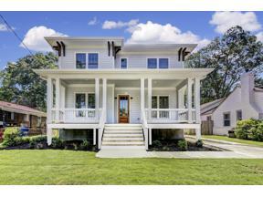 Property for sale at 295 Leland Terrace, Atlanta,  Georgia 30317