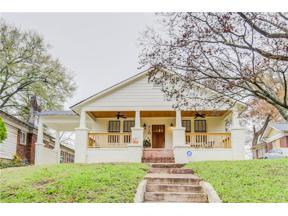 Property for sale at 710 Lexington Avenue, Atlanta,  Georgia 30310
