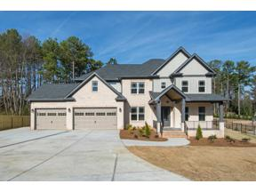 Property for sale at 2191 S Sever Road, Lawrenceville,  Georgia 30043