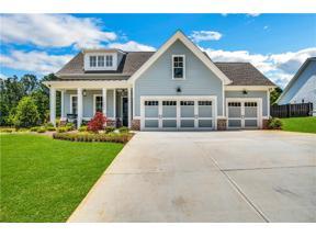 Property for sale at 5450 Corabells Crossing, Cumming,  Georgia 30040