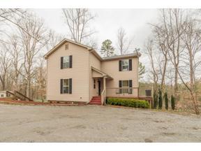 Property for sale at 284 Diane Circle, Dawsonville,  Georgia 30534