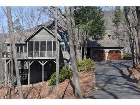 Property for sale at 1227 Petit Ridge, Big Canoe,  Georgia 30143