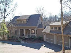 Property for sale at 1608 Quail Cove Drive, Big Canoe,  Georgia 30143