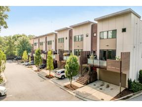 Property for sale at 1309 Axis Circle, Atlanta,  Georgia 30307