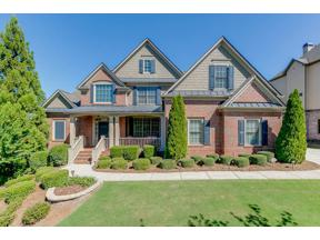 Property for sale at 7401 Lazy Hammock Way, Flowery Branch,  Georgia 30542
