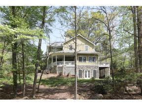 Property for sale at 8165 Lanier Drive, Cumming,  Georgia 30041