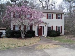 Property for sale at 2938 Bridge Drive Unit: B, Gainesville,  Georgia 30506