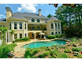 Property for sale at 5727 Gene Sarazen Drive, Braselton,  Georgia 30517