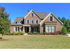 Property for sale at 2375 Tayside Crossing, Kennesaw, Georgia 30152