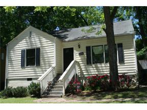 Property for sale at 250 Norwood Avenue, Atlanta,  Georgia 30317