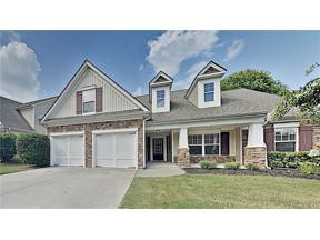 Property for sale at 2383 Walnut Tree Lane, Buford,  Georgia 30519