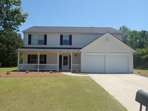 Property for sale at 3191 Greenbrier Court, Buford,  Georgia 30519