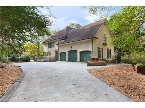 Property for sale at 13550 Providence Road, Milton,  Georgia 30009
