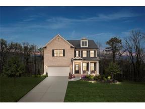 Property for sale at 4105 Bellehurst Lane, Cumming,  Georgia 30040